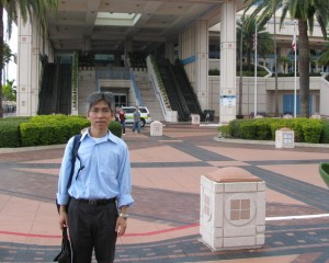 平成25年度 第4回ランチミーティング開催のお知らせ