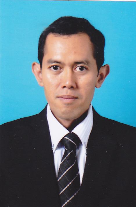 Winarto Kurniawan