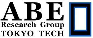 logo_abe_lab