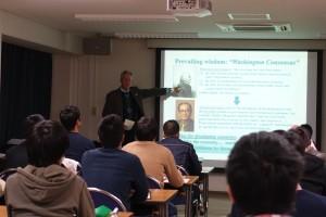 Prof.Woodall_1